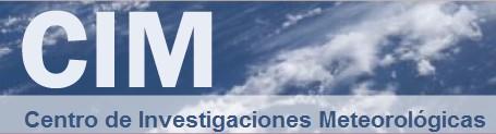 Centro de Investigaciones Metereologicas